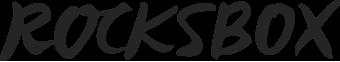 rb_logo_black_340px