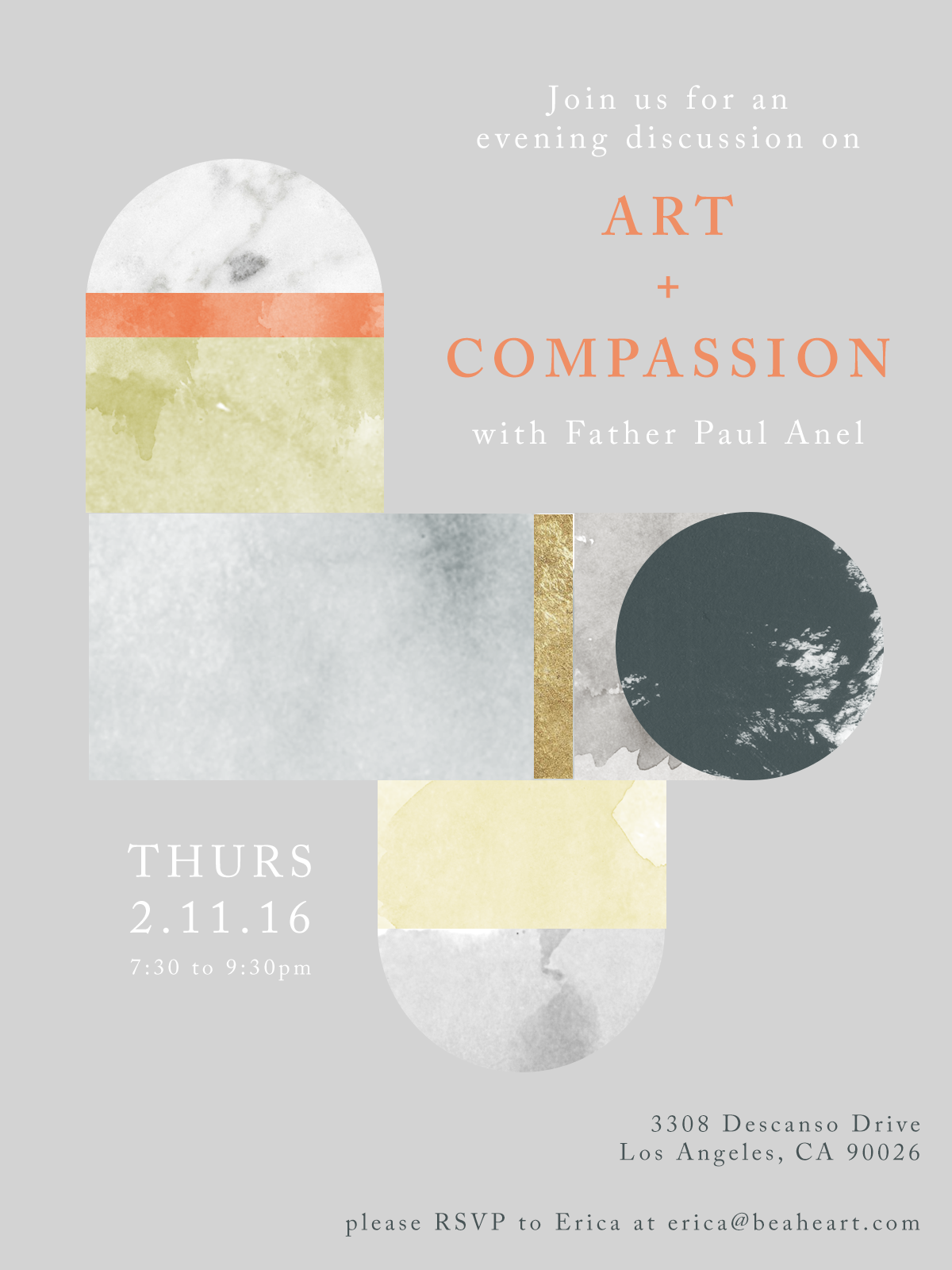 art-and-compassion2