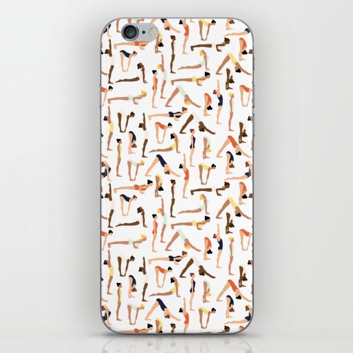 vinyasa-cts-phone-skins