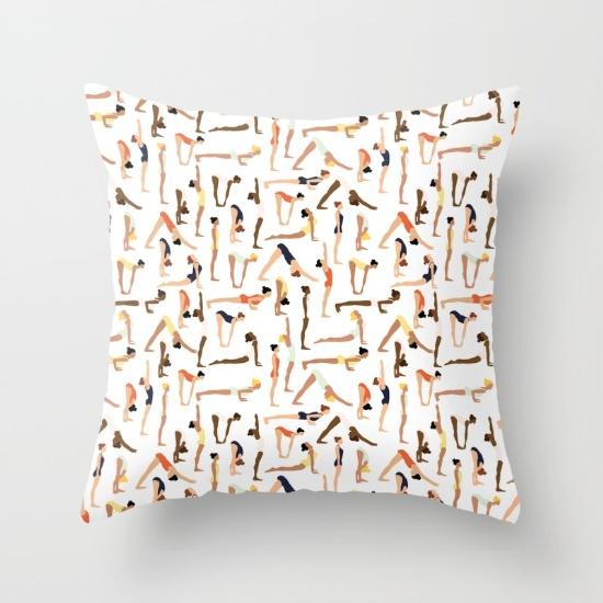 vinyasa-cts-pillows