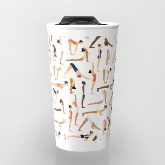 vinyasa-cts-travel-mugs