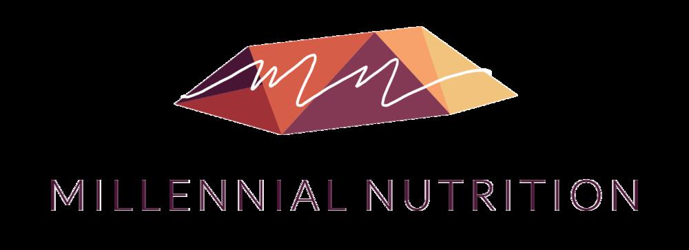 millennial-nutrition-logo.png