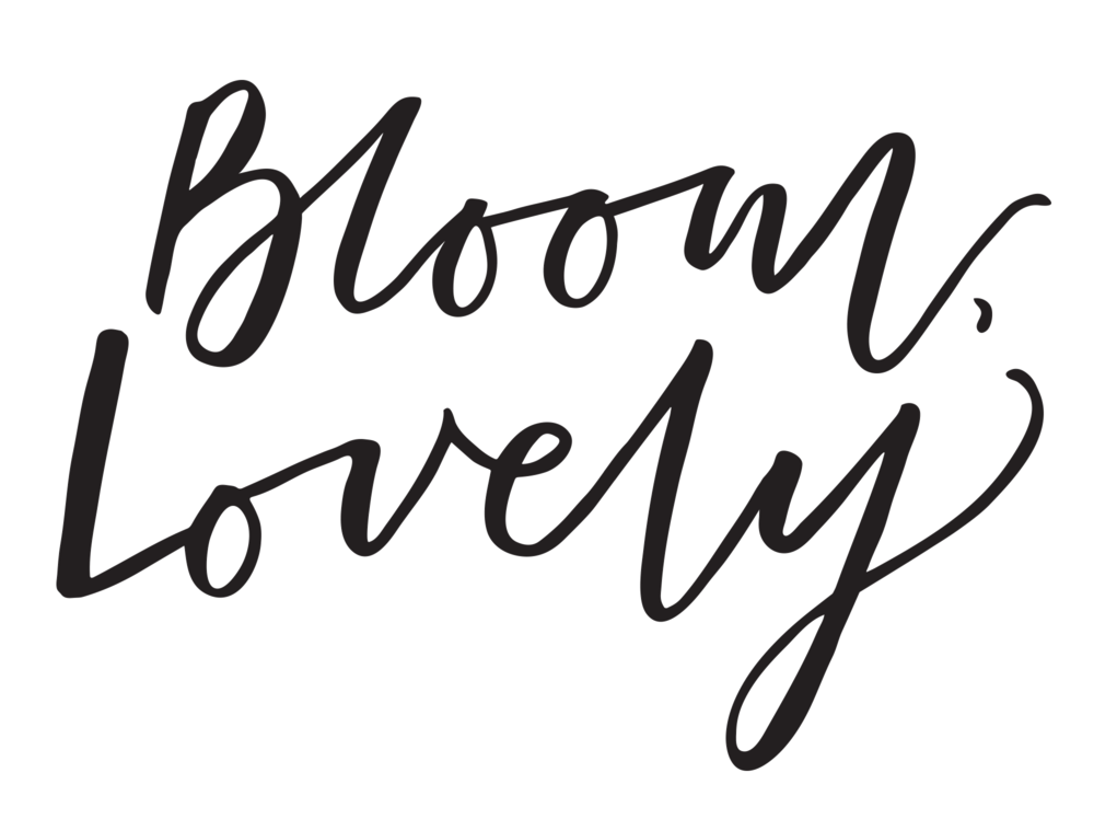Bloom-Lovely-Logo.png