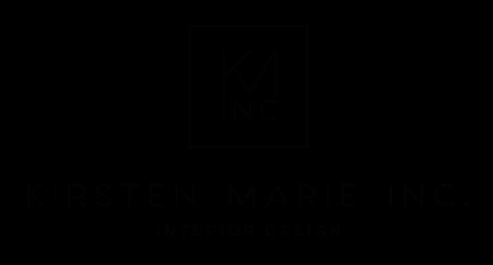 KMI-Black-Logo.png