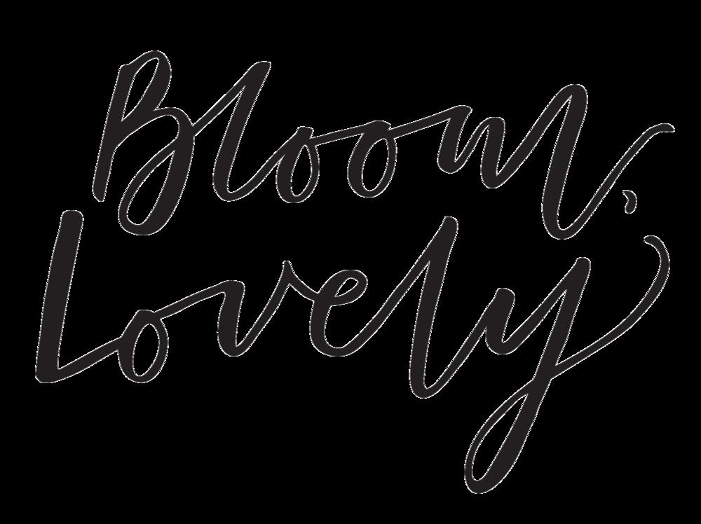 Bloom-Lovely-Logo.png
