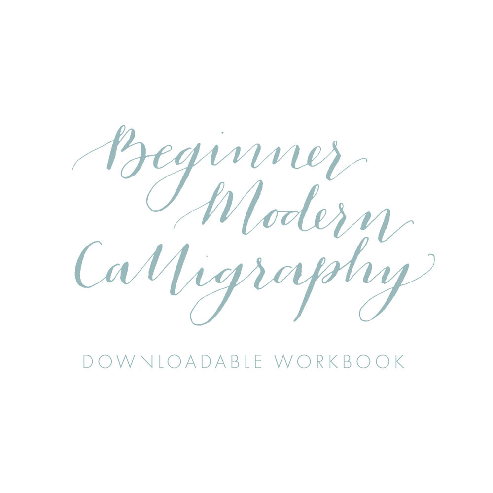 beginner-modern-calligraphy-workbook (1).jpg