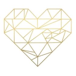 gold-heart.jpg