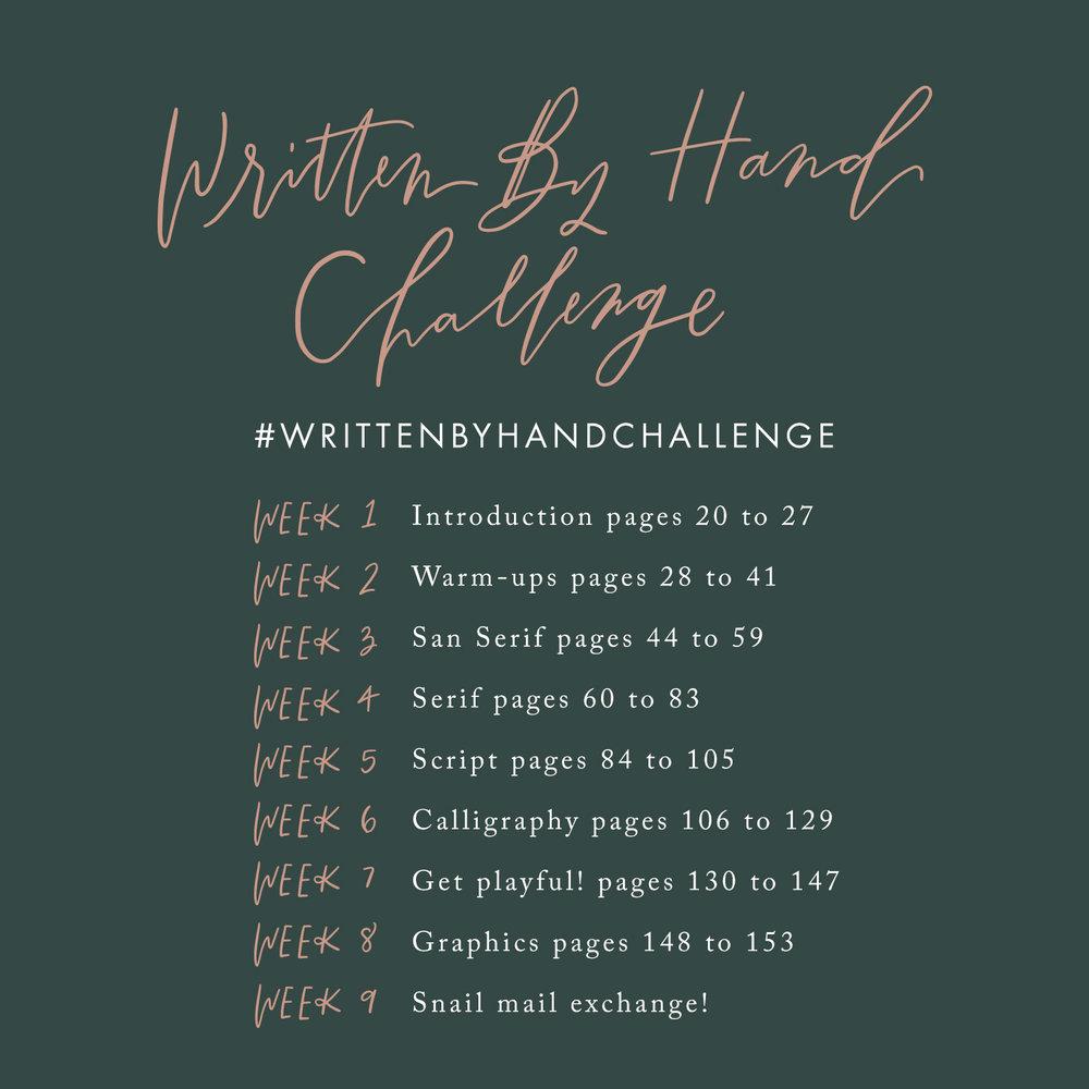 written-by-hand-challenge.jpg