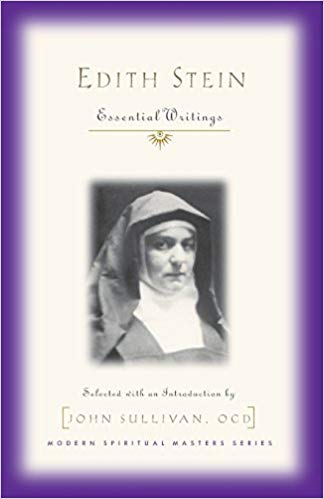 Essential Writings -