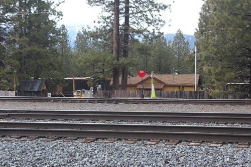 Black Butte Center for railroad Culture (BBCRC) The who, what, where, when and why...  - Read more