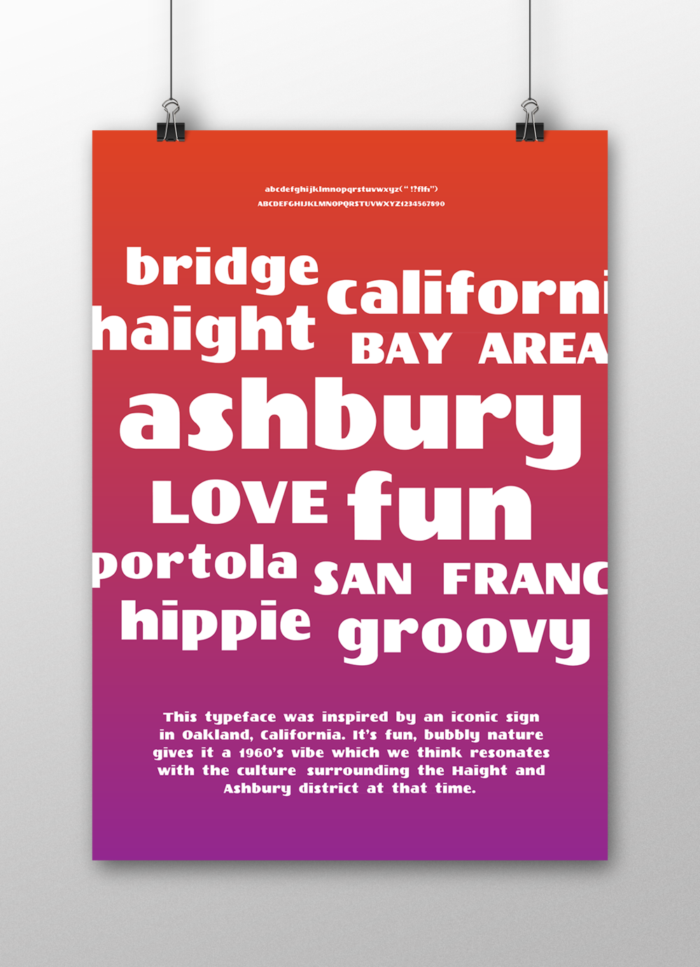 type poster mockup.png