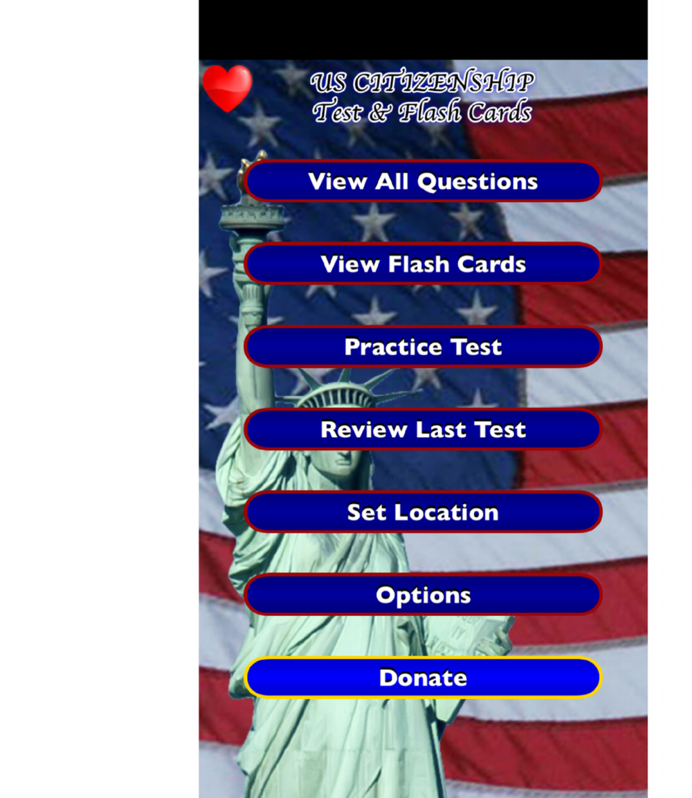 original citizenship app.png
