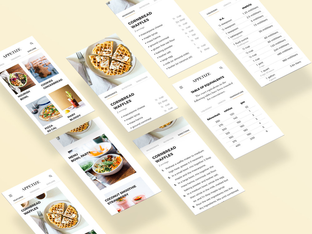 recipe app screens NEW.jpg