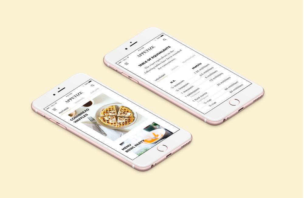 recipe app portfolio cover.jpg
