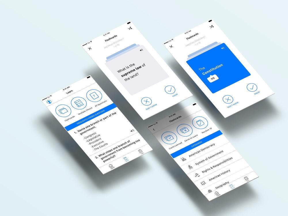 citizenship app screens preview.jpg