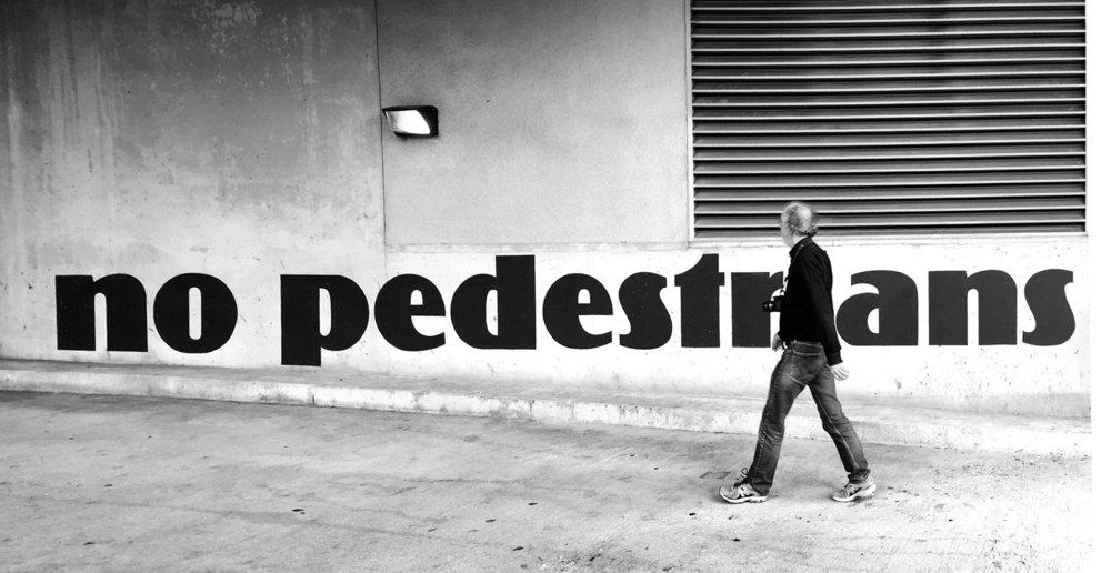 no pedestrian2.jpg