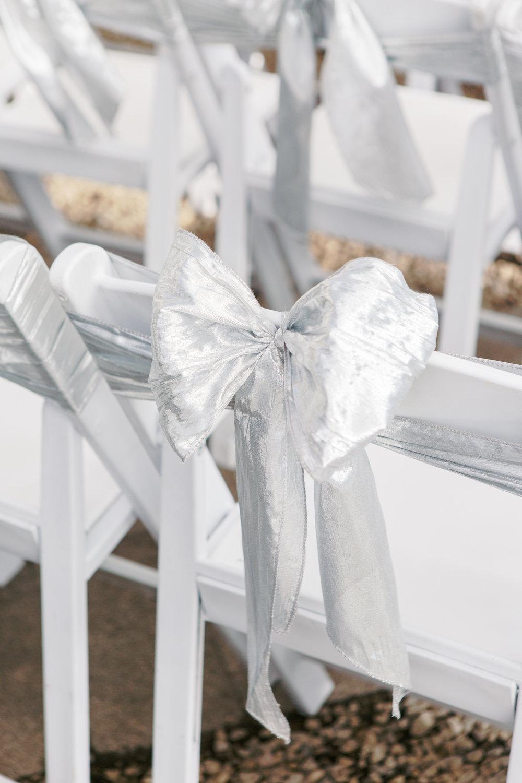 T+B Wedding-17.jpg