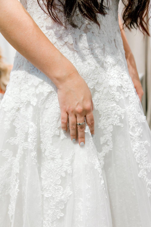 T+B Wedding-46.jpg