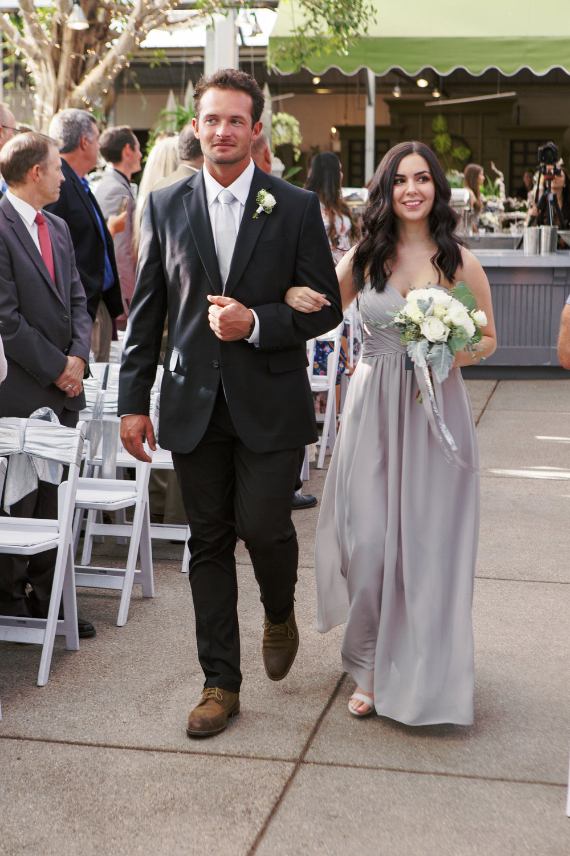 T+B Wedding-94.jpg