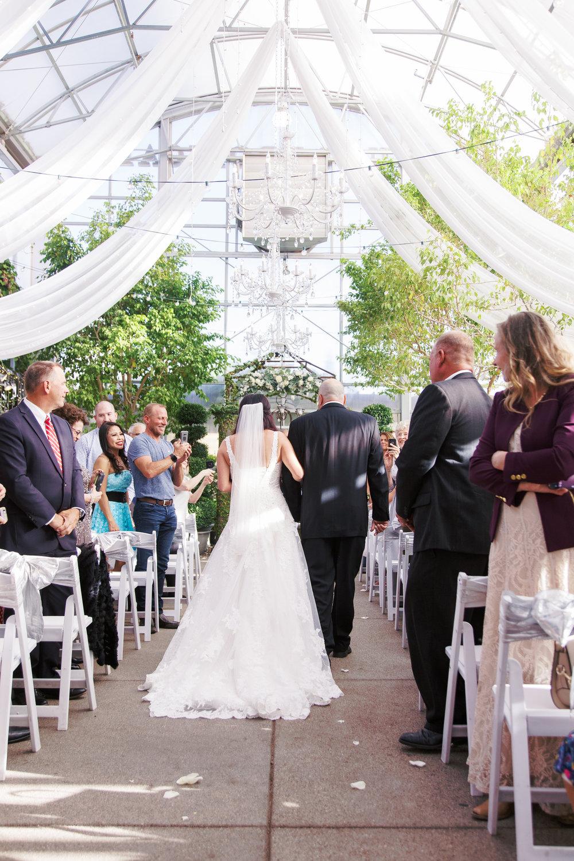 T+B Wedding-174.jpg
