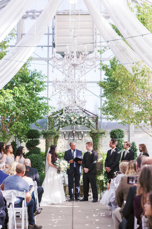 T+B Wedding-130.jpg