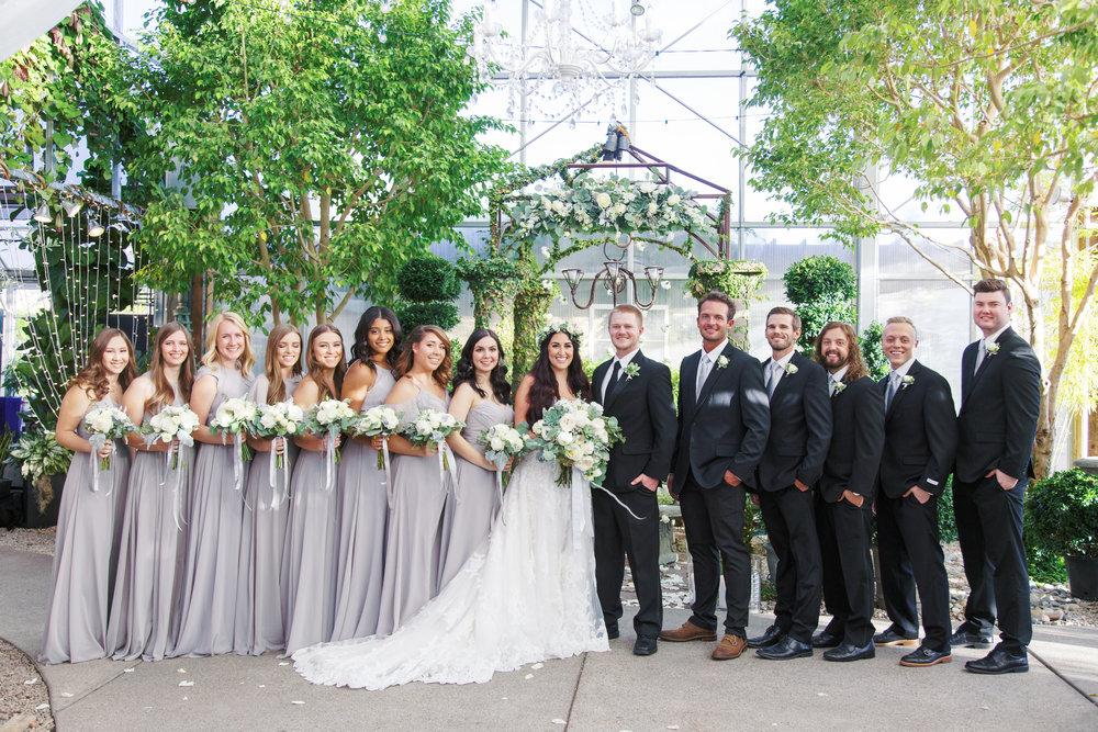 T+B Wedding-310.jpg