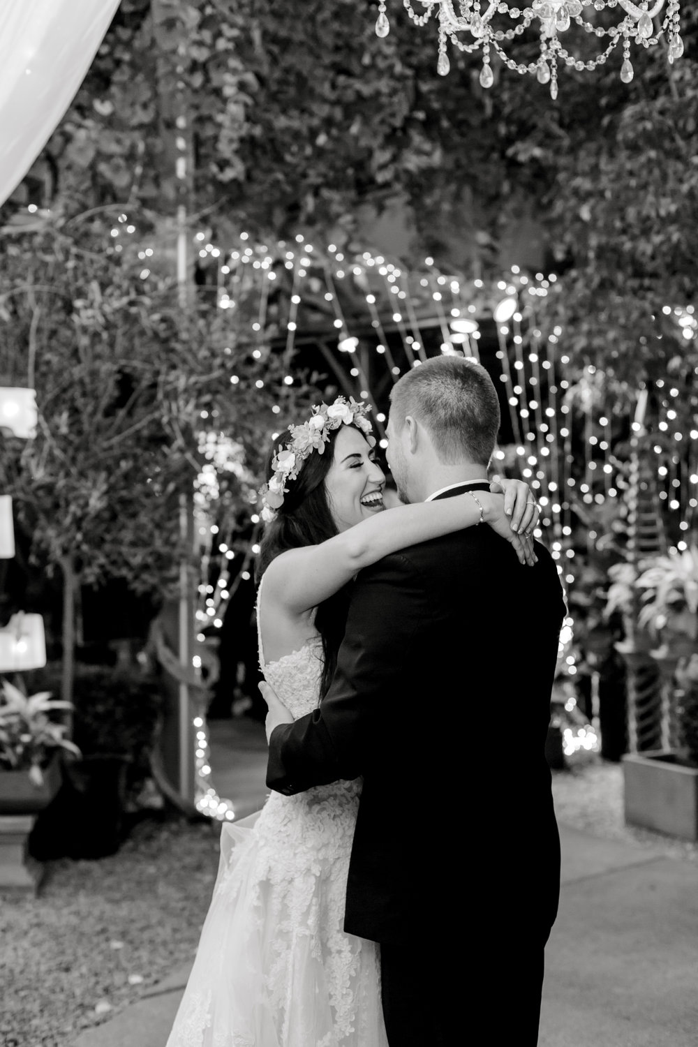 T+BWeddingSubmission-62.jpg