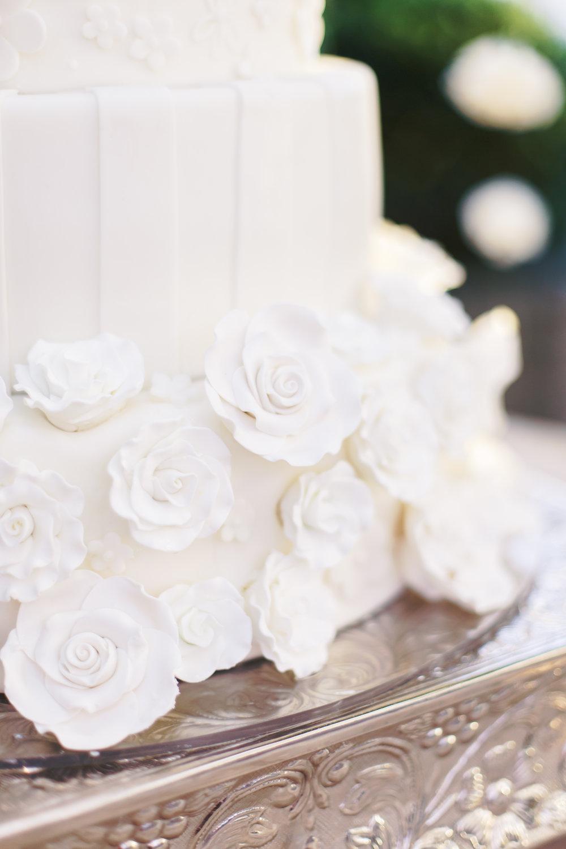 T+B Wedding-457.jpg