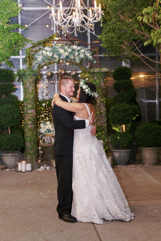 T+B Wedding-523.jpg