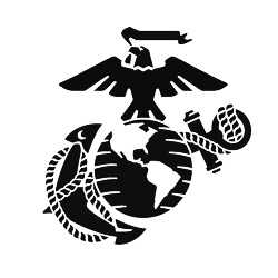 1st-Marine-Expeditionary-Force.jpg