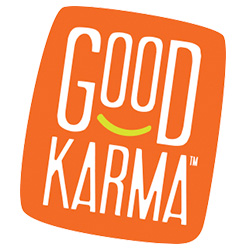 Good-Karma-Foods.jpg
