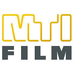 MTI-Film.jpg