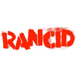 Rancid.jpg