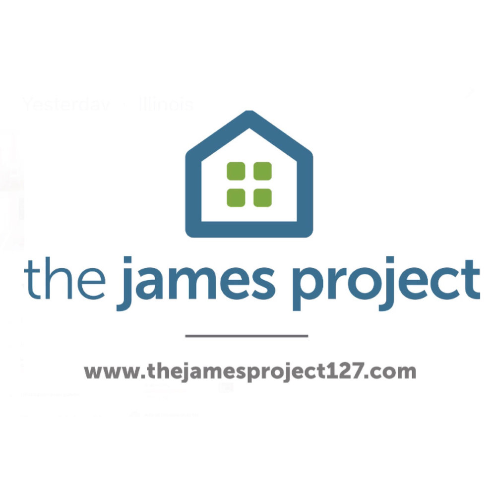 james_project_logo_square.jpg