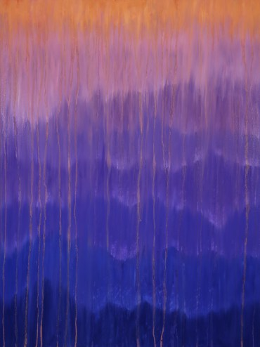 Click here to see all Abstracted Rainy Moments paintings