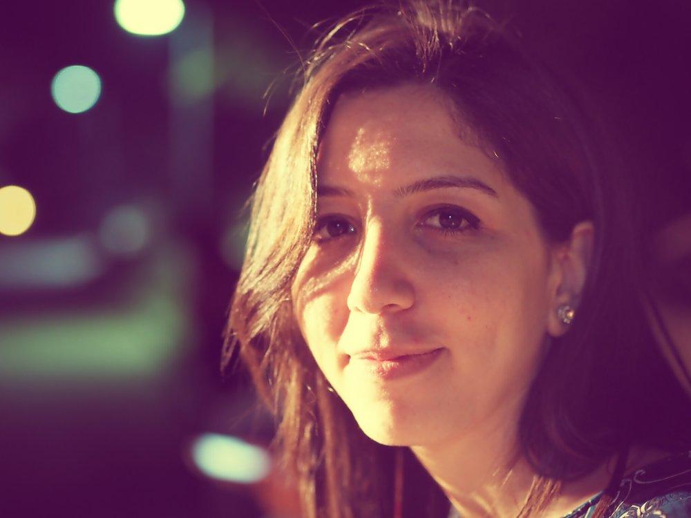 Malaka Badr.jpg