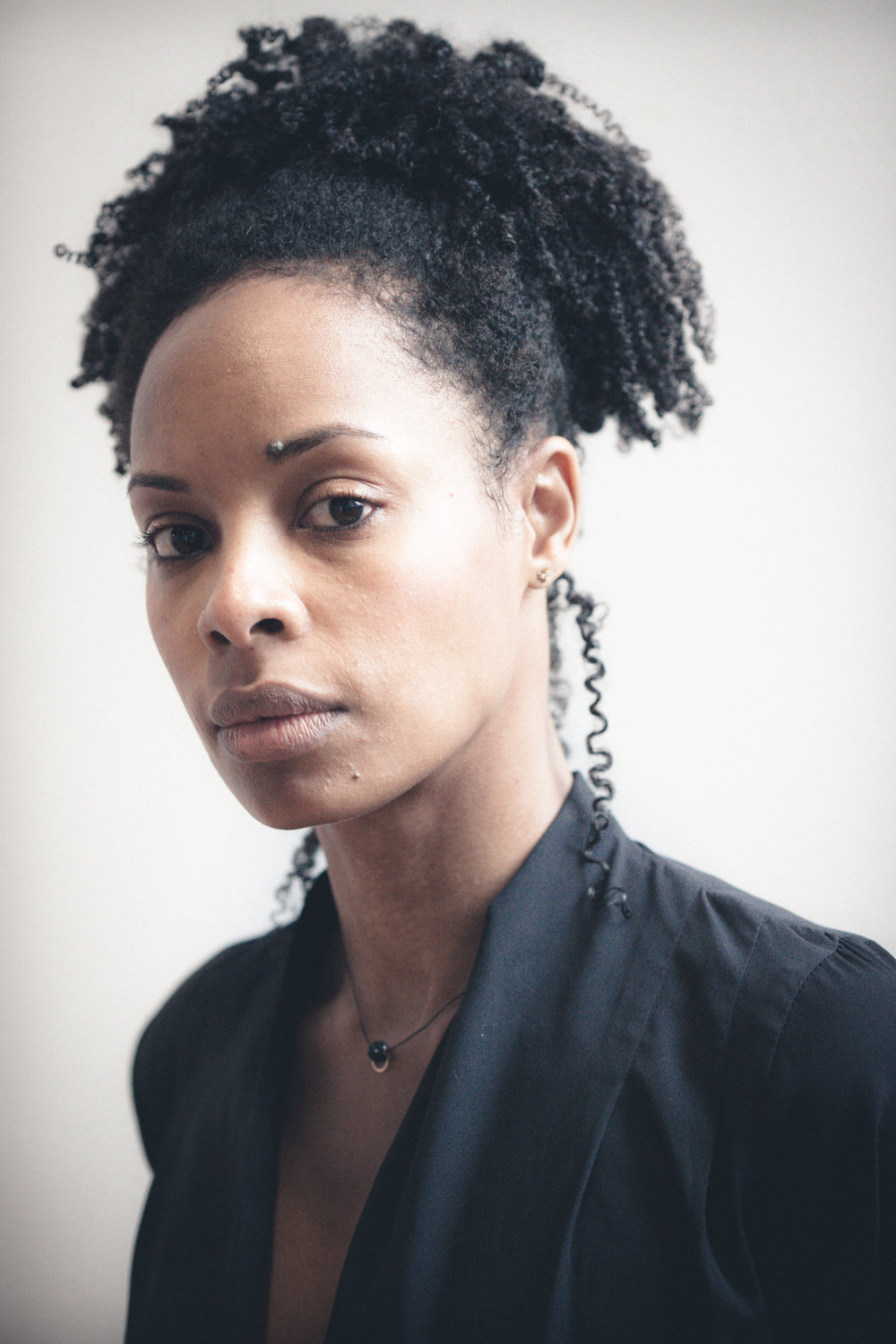 Nicole Sealey by Rachel Eliza Griffiths.jpg