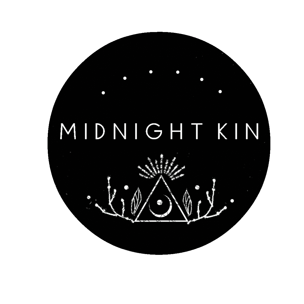 MIDNIGHT KIN
