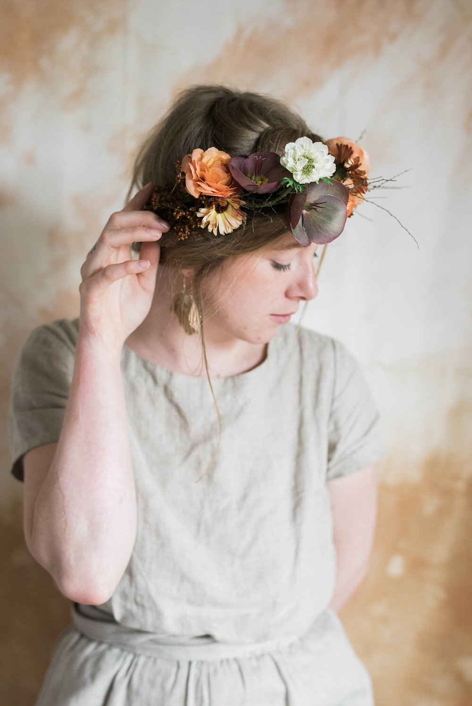 flowercrownclass_midnightkin-24.jpg
