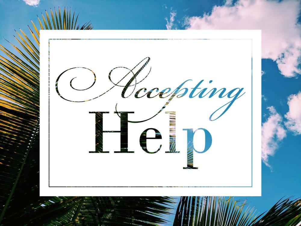 Accepting Help.jpg