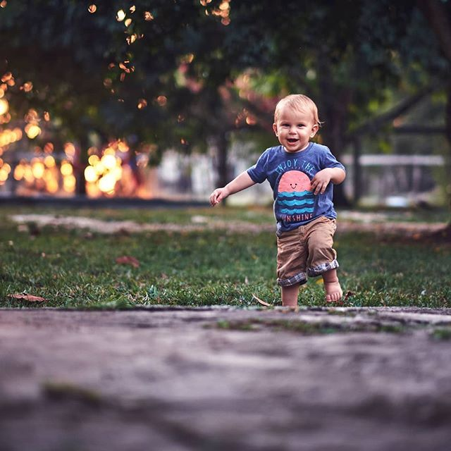 Wherever you go, go with all your heart - - - - - #thirdculturekid #adventuresofchildren #atdiff_kids #candidchildhood #celebrate_childhood #childhoodeveryday #childhoodunplugged #childofig #childrenseemagic #dpmagfaves #enchantedchildhood #follow_this_light #heaventhrumylens #illuminatechildhood #infinity_children #kidsforreal #let_there_be_delight #letthekids #letthemexplore #magicofchildhood #my_magical_moments #pixel_kids #captureone