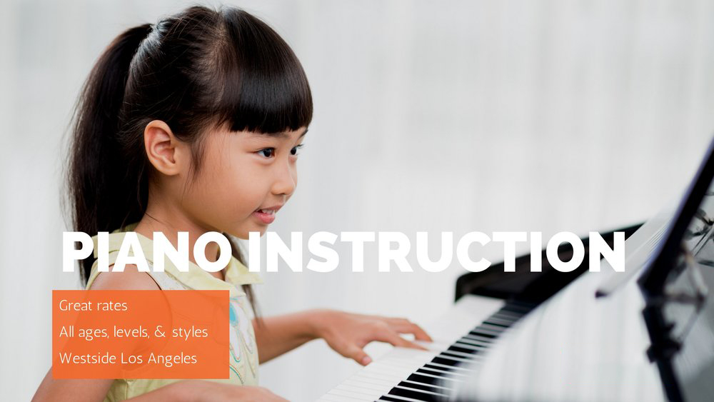 piano+instruction.jpg