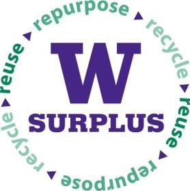 UWSurplus.png