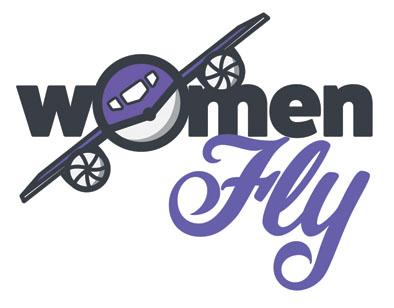 WomenFlylogo.png
