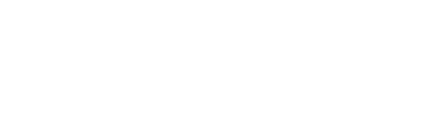 India Full Gospel Church