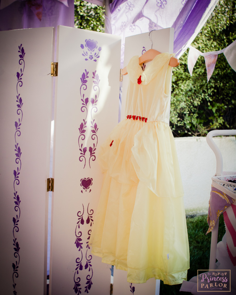 princess dress up party los angeles (18 of 19)-2.jpg
