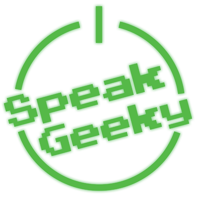 welcome-to-speakgeeky.png
