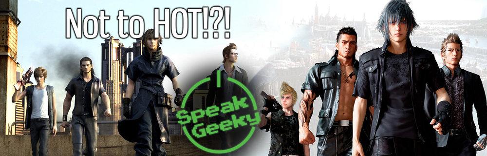speakgeeky-banner-15.jpg