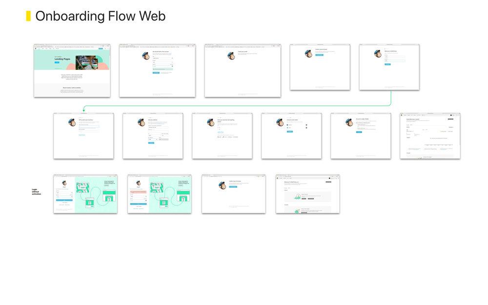 WebFlows01.jpg