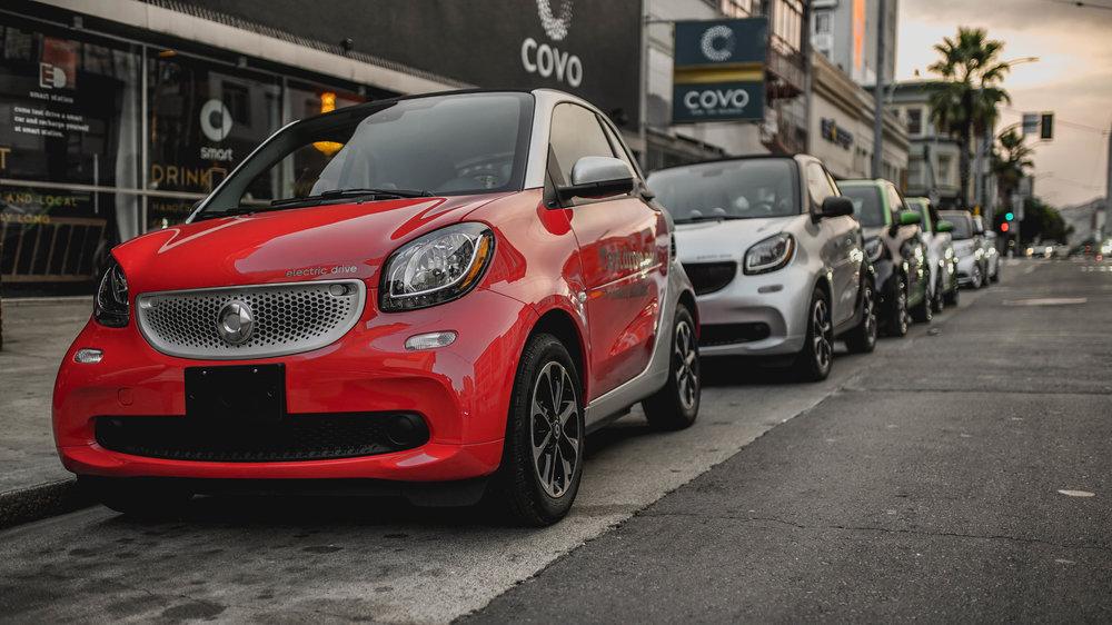 Smart Car-20.jpg